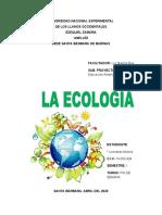 RESUMEN ECOLOGIA.docx