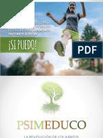 PSIMEDUCO estilos de vida saludables Dic2019.pdf