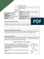 ACTIVIDADES DE AULA PRIMEROS AUXILIOS (1).docx