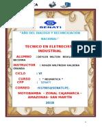 monografia-neumatica