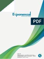 Aula-00-Resumo-Questoes-de-Contabilidade-CESPE-v1-1.pdf