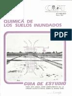 Quimica_de_Los_Suelos_Inundados