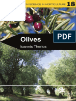 Olives (Crop Production Science in Horticulture) ( PDFDrive.com )