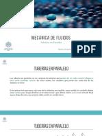 Clase 4 - Tuberías en Paralelo.pdf