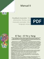 Manual II - Clase 1.pdf