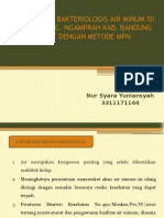PPT METPEN.pptx