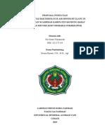 PROPOSAL PENELITIAN MET.docx