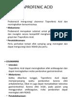 Tugas IO (Analgetik).pptx