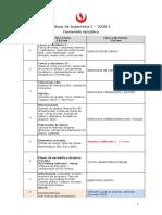 Contenido temático Dibujo de Ingeniería 2 2020-1 Rev.pdf