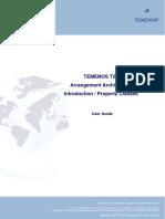 Arrangement Architecture - Introduction - Property Classes.pdf