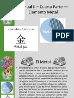 Manual II - Clase 4.pdf