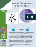 Manual II - Clase 5.pdf