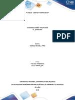 Tarea 2 - Limites y continuidad - Leonardo Rincón.docx