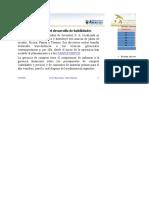 Copia de Ejercicio Practico.xlsx