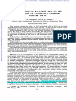 schofield1954.pdf