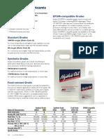 Hydra-Oil.pdf