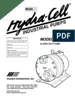G-35_SD_Parts_Manual.pdf