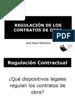 Diapositivas Construcción 1.4.2020.pdf