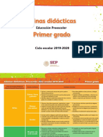 PREE-1-LAM-DIDAC-EDI-INDICE-BAJA