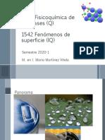 1. 1502 1542 Fisicoquímica de interfases
