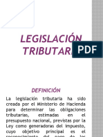 legislacion Tributaria (1)