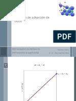 6. Ecuacion de adsorcion de Gibbs.pdf