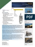 CCS - Catalog.pdf