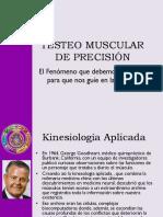 NEUROALQUIMIA Clase 2.pdf