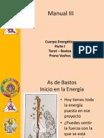 Manual III - Clase 3.pdf