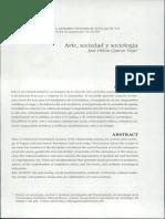 artesociologia.pdf