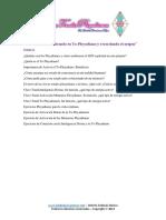 Nivel 1-1.pdf