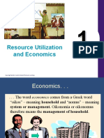Chapter-1-Resource-Utilization-and-Economics.ppt