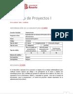 Syllabus-Gerencia-de-Proyectos-I