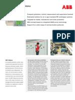 REF542plus_broch_755058_LRENc.pdf
