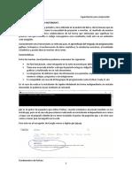 02-JupiterNotebook.pdf