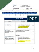 Evidence Folder TICS-TO2Partial.docx