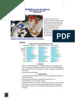 BYOD.pdf