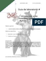 Guia4.docx