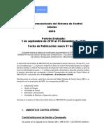 informe_pormenorizado_del_sistema_de_control_interno_dic_2019