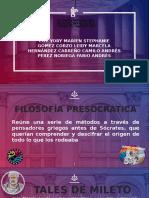 FILOSOFOS PRESOCRATICOS.pptx