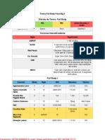 TreinoFullBodyActiveRecoveryBIG3.pdf
