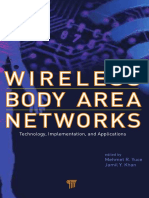 Wireless Body Area Networks Technology, Implementation, and Applications.pdf