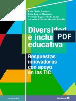 Inclusion y TIC