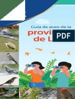 Aves-de-Lima---Folleto-Web.pdf