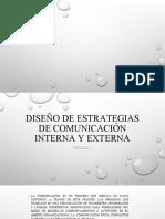 Estrategias de la comunicación Interna y Externa.pdf