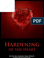 hardening-of-the-heart