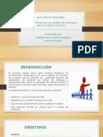 Fase-4-Examen-Final-Sandra_Molina
