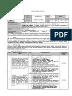 ICI_TOPOGRAFIA_2020_1.pdf