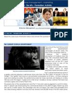 Promo case 1.pdf