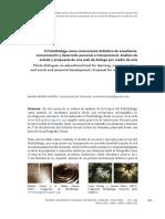 ejemplo de un proyecto.pdf